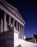 15_supreme_court_one.jpg